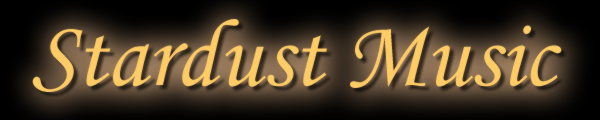 Stardust Music - solo piano, jazz duo, jazz trio - smooth, background jazz - Bristol and Bath.